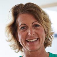 Barbara Ott - Medizinische Praxis Assistentin der Swiss Biohealth Klinik