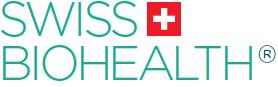 SwissBiohealth