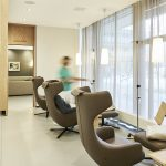 Swiss Biohealth Clinic