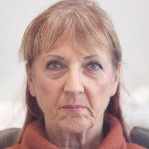 Sylvia Eiseler
