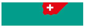 Swiss Biohealth - Biologische Zahnmedizin