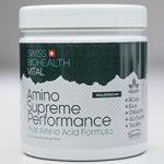 amino supreme performance acid