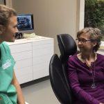 Beratung zur biologischen Zahnmedizin