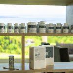 Swiss Biohealth Vitamine und Nahrungsergänzung