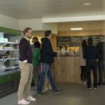 Swiss Biohealth Store & Café