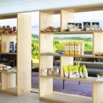 Produkte im Swiss Biohealth Store