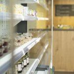 Swiss Biohealth Store