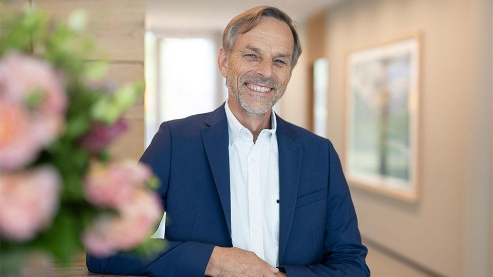 dr Christfried preussler