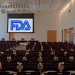 FDA zu Dentalamalgam und metallischen Implantaten