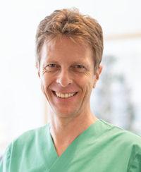 Zahnarzt Dr. Markus Spalek