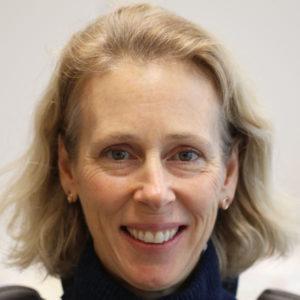 Patientin Milne Cynthia