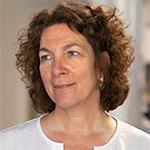 Sabine Schliebusch